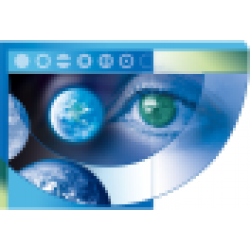 Software para el Test de Coopersmith