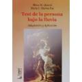 TEST DE LA PERSONA BAJO LA LLUVIA (ADAPTACION Y A