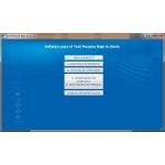 Software para el Test de Persona Bajo la Lluvia