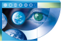 Investigacion y Desarrollo E.I.R.L